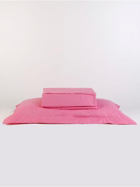 143572-jogo-lencol-queen-duplo-tessi-rosa2