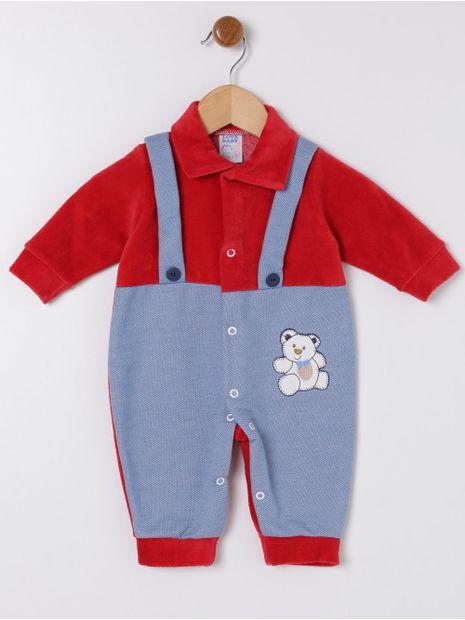 141243-macacao-love-baby-vermelho2