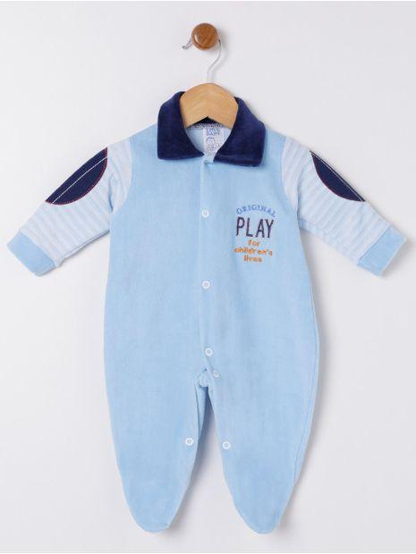 141246-macacao-love-baby-azul-claro-pompeia1
