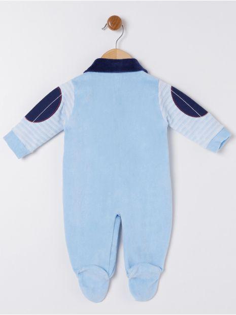 141246-macacao-love-baby-azul-claro-pompeia2