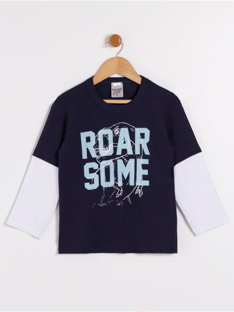 141280-camiseta-ml-infantil-bochechinha-marinho-pompeia1