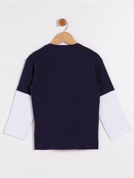 141280-camiseta-ml-infantil-bochechinha-marinho-pompeia2