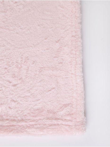 143569-manta-solteiro-tessi-rosa-claro1