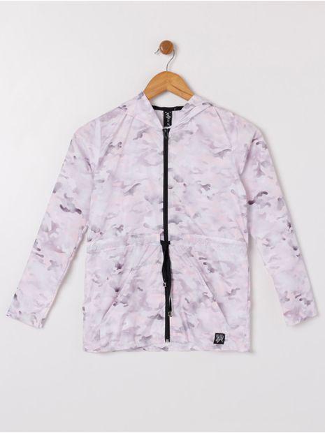 139779-casaco-corta-vento-it-girl-camuflado-rosa-pompeia2