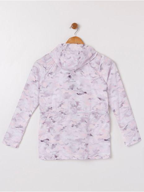 139779-casaco-corta-vento-it-girl-camuflado-rosa-pompeia1