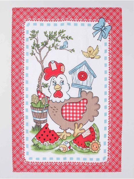 99014-pano-de-copa-vermelho-chickens.01