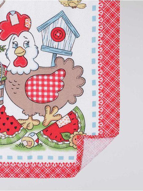 99014-pano-de-copa-vermelho-chickens.02