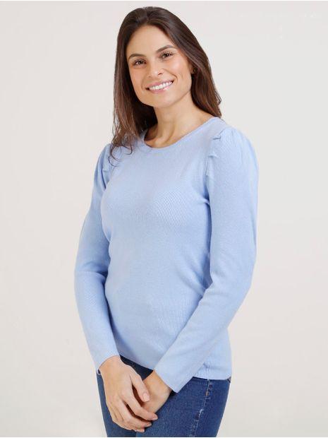 143542-blusa-tricot-eagle-rock-mga-bufante-azul-pompeia2