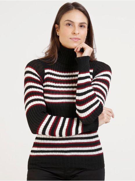 142726-blusa-tricot-joinha-g-alta-listrada-preto-pompeia2