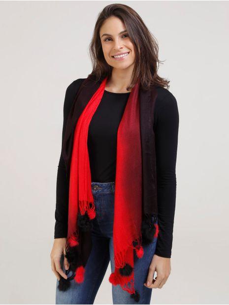 141736-lenco-echarpe-center-preto-vermelho