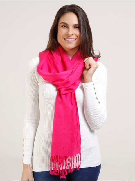 141734-lenco-echarpe-center-pink