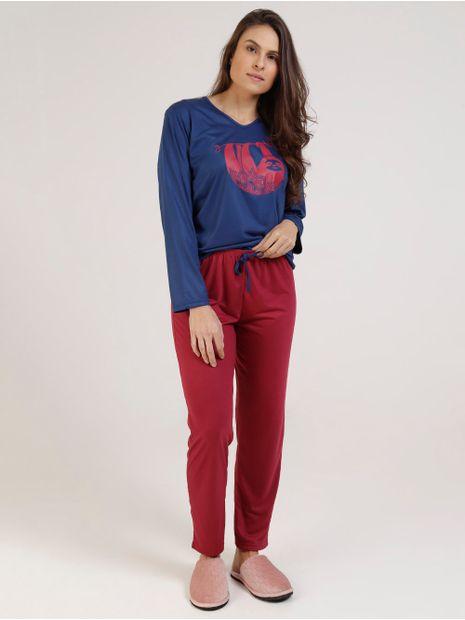 139366-pijama-adulto-feminino-izitex-marinho-bordo2