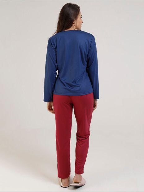 139366-pijama-adulto-feminino-izitex-marinho-bordo