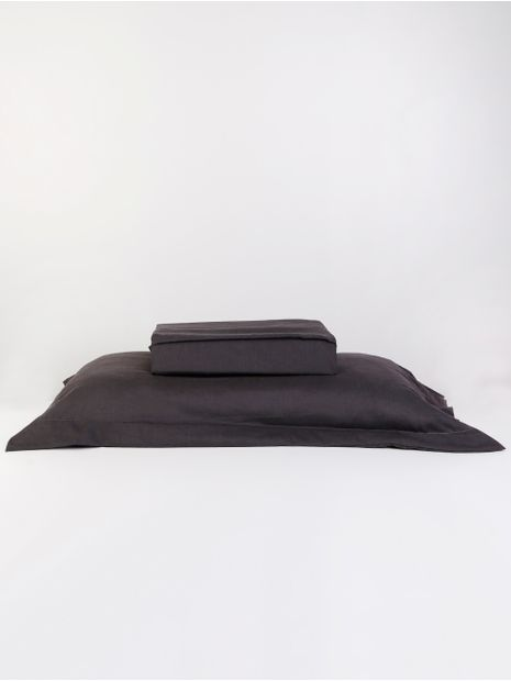 143570-jogo-lencol-casal-duplo-tessi-preto