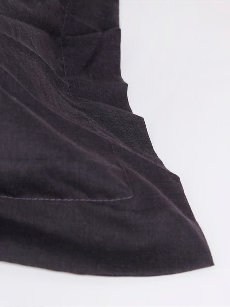 143570-jogo-lencol-casal-duplo-tessi-preto1
