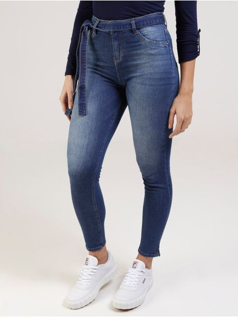 127654-calca-jeans-adulto-pisom-jeans-med-c-amarr-azul4