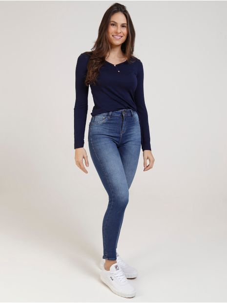 127654-calca-jeans-adulto-pisom-jeans-med-c-amarr-azul