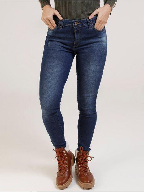 127639-calca-jeans-adulto-zoato-jeans-escuro-c-puidos-azul4