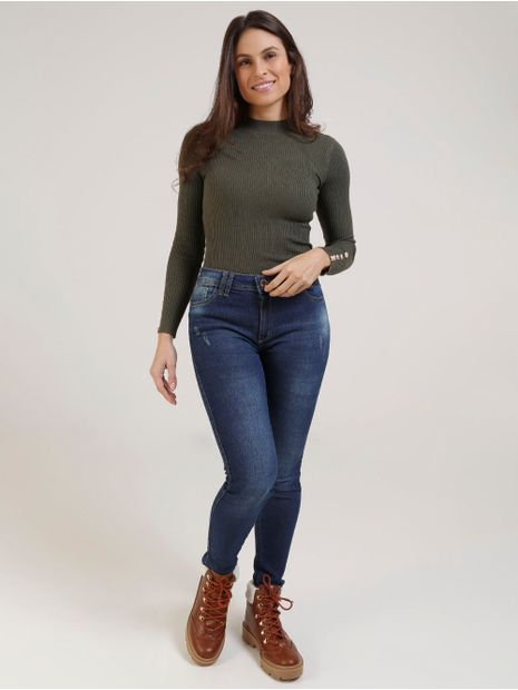 127639-calca-jeans-adulto-zoato-jeans-escuro-c-puidos-azul