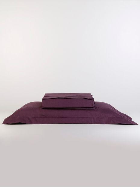 143570-jogo-lencol-casal-duplo-tessi-roxo