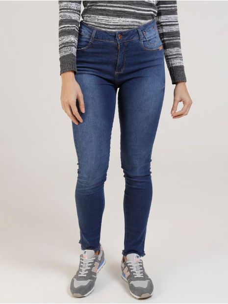 115048-calca-jeans-prs-skinny-barriga-azul4