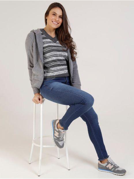 115048-calca-jeans-prs-skinny-barriga-azul