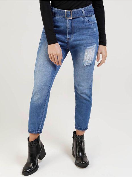 142052-calca-jeans-adulto-mucs-mon-cinto-azul-pompeia1