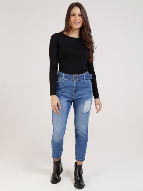 142052-calca-jeans-adulto-mucs-mon-cinto-azul-pompeia3