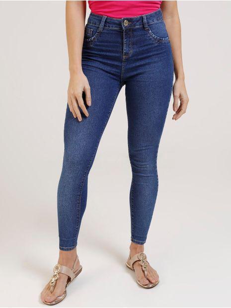 142576-calca-jeans-adulto-pisom-lavagem-media-c-amassado-azul-pompeia2