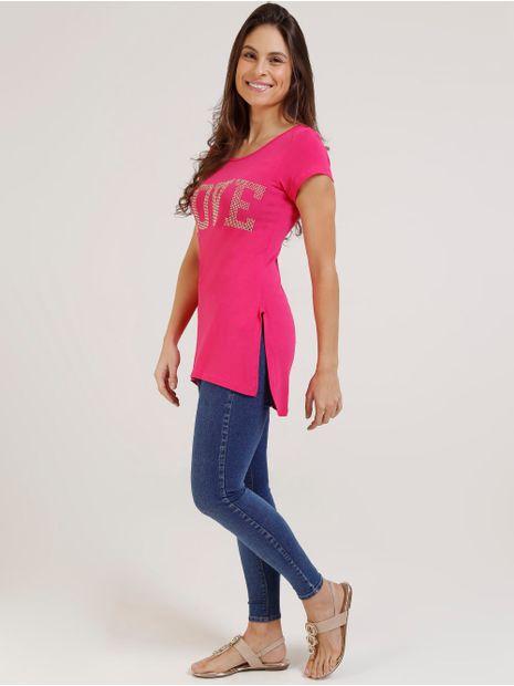 142576-calca-jeans-adulto-pisom-lavagem-media-c-amassado-azul-pompeia3