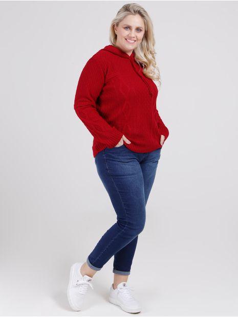 143539-blusa-tricot-plus-size-karina-vermelho-pompeia3