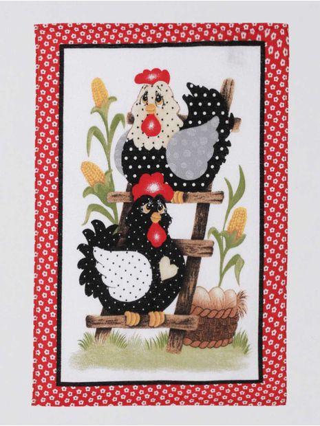 99014-pano-de-copa-dohler-vermelho-galinhas.01