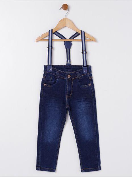 141277-calca-jeans-ldx-azul