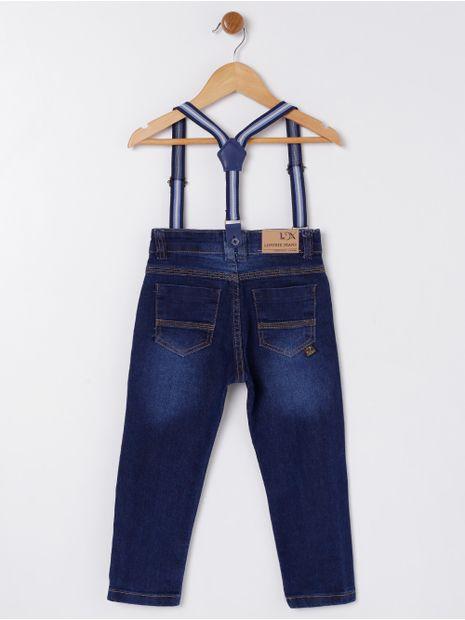 141277-calca-jeans-ldx-azul1
