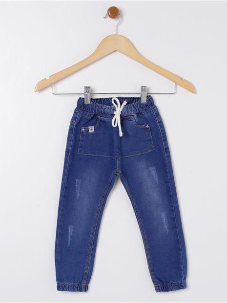 141308-calca-jeans-escapade-azul