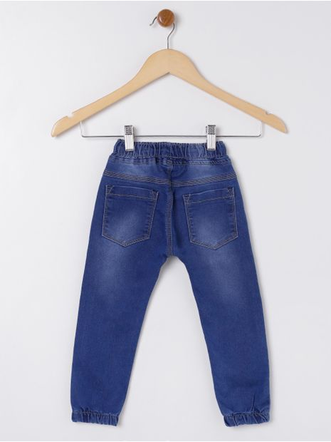 141308-calca-jeans-escapade-azul1