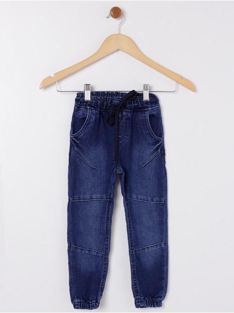 141315-calca-jeans-akiyoshi-azul-pompeia1