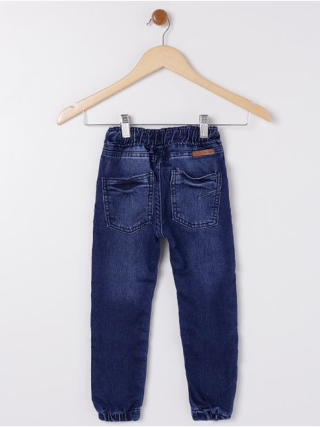 141315-calca-jeans-akiyoshi-azul-pompeia2