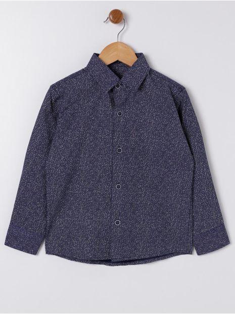 141324-camisa-by-for-man-marinho2