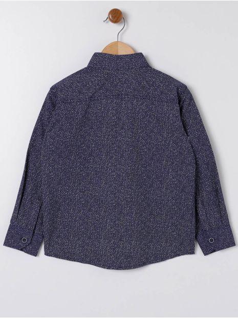 141324-camisa-by-for-man-marinho3