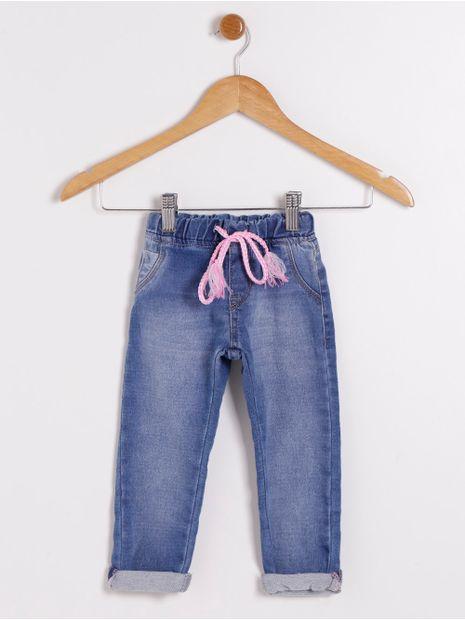 141335-calca-jeans-sarja-1-passo-akiyoshi-azul
