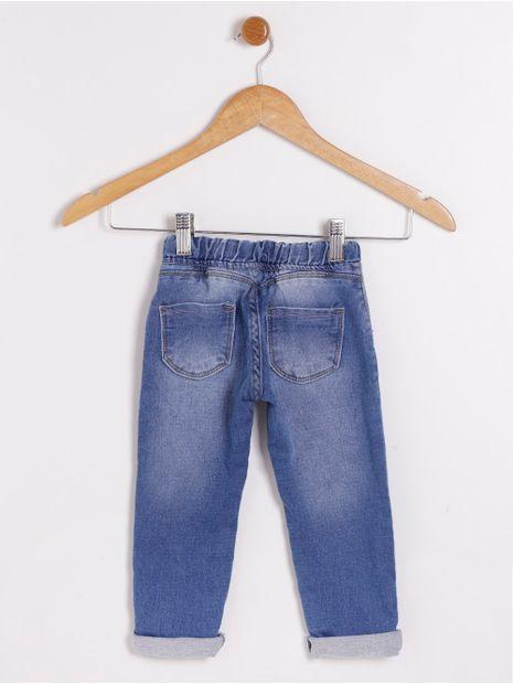 141335-calca-jeans-sarja-1-passo-akiyoshi-azul1