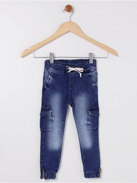 141528-calca-jeans-camarim-azul-pompeia1