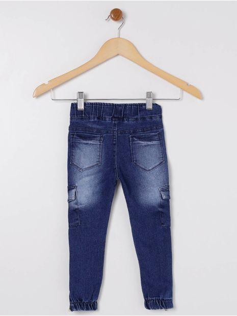 141528-calca-jeans-camarim-azul-pompeia2