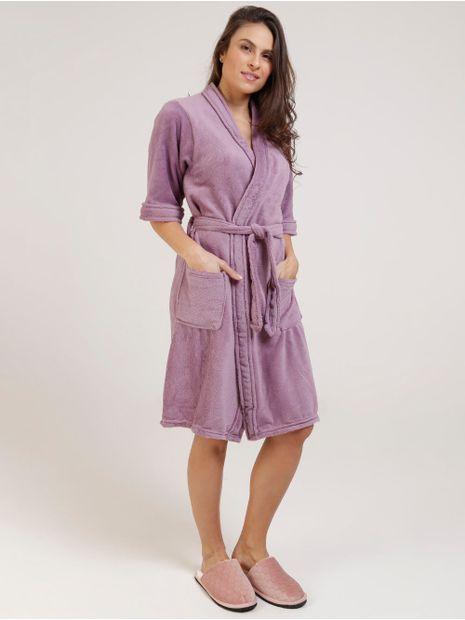 134421-roupao-atlantica-kimono-roxo-lilas2