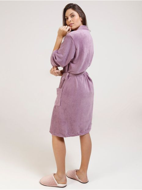 134421-roupao-atlantica-kimono-roxo-lilas3