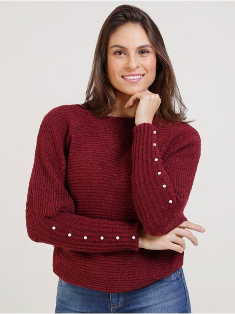 139155-blusa-tricot-adulto-manobra-radical-ampla-mga-perolas-marsala-pompeia2
