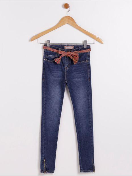 141708-calca-jeans-juv-ozne-s-azul-pompeia1