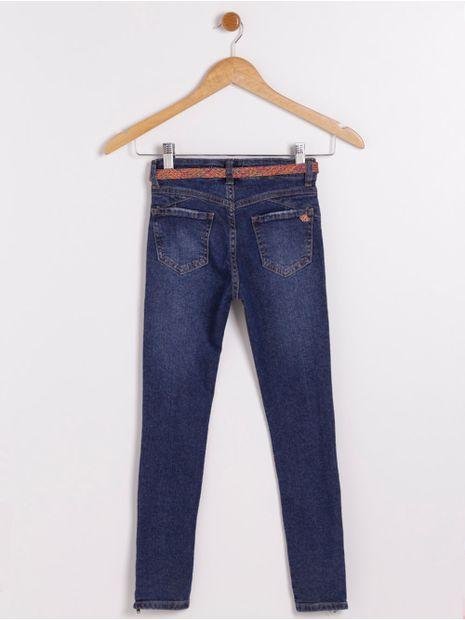 141708-calca-jeans-juv-ozne-s-azul-pompeia2