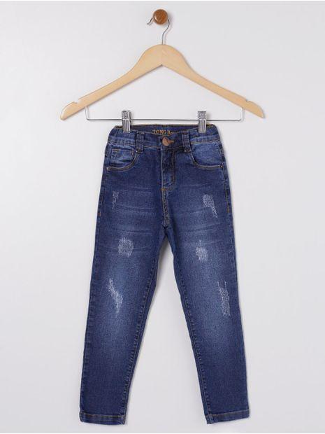 141817-calca-jeans-tong-boy-azul-pompeia1